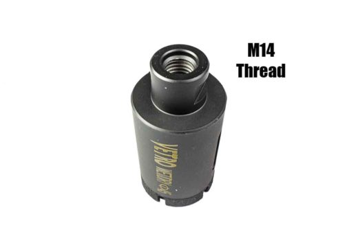 M14 Thread Image