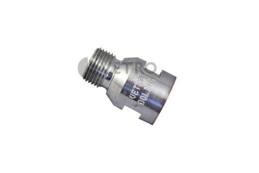 A36 Profile R5 Screw Product Watermark