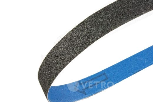 Abrasive Belt 533x19 Close Grit Belt Main Image 1