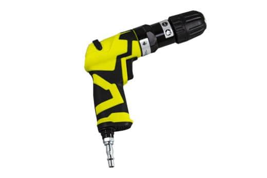 Air Drill Attachment Image