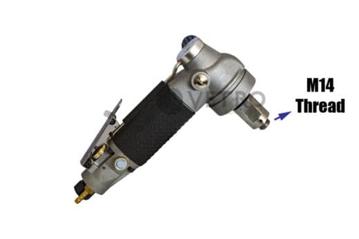 Angle Grinder M14 Thread Image
