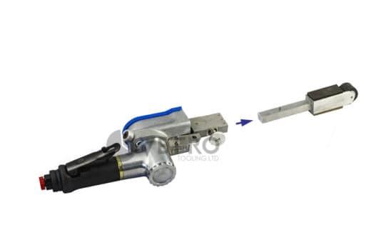 Arm 19mm Wide Beltit Image 1
