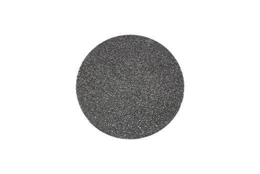 Sait Silicone CArbide Disc 125Ø 36 Grit Image