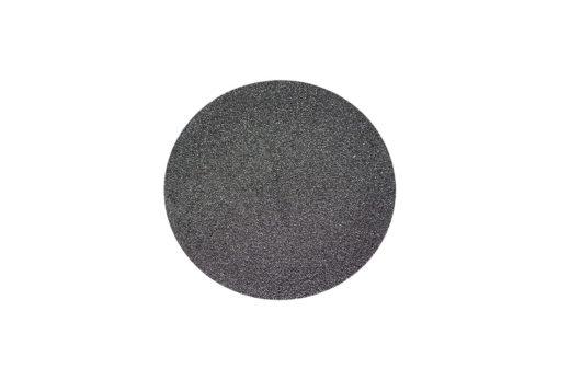Sait Velcro Discs 125Ø 40 Grit Image