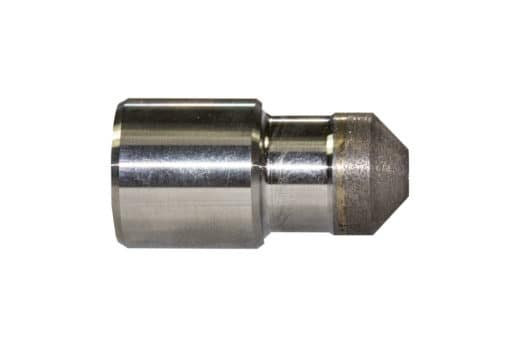 Countersink 6mm Image