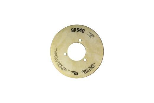 PW390 & 390 SEG4 & 390 Seg8 Reverse Image