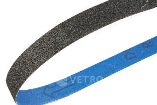 Abrasive Belt 533x19 Close Image