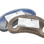 Abrasive Belt 460x20 - 80