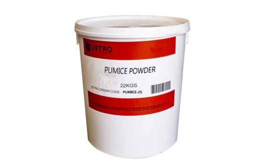 Pumice Image 1