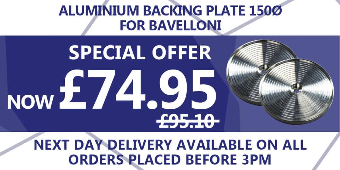SALE BANNER BAVELLONIC PARTS IMAGE