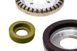 Ivaco Wheels