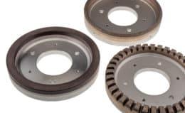 Benteler Wheels